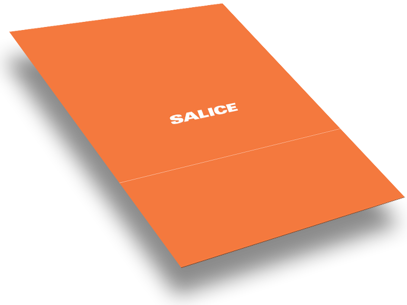 Salice_FloatingCatalogue
