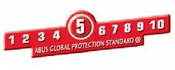 AbusGlobalProtectionStandard