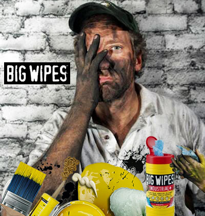 Video_ThemeImage_BigWipes