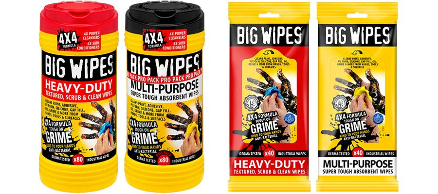 BigWipes_Product_Line