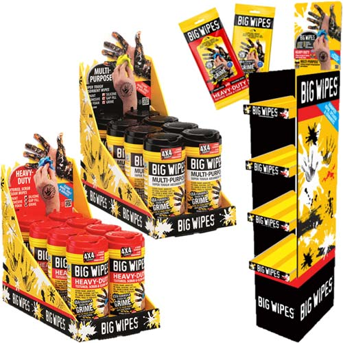 stands_bigwipes